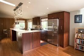 kitchen cabinets stores double drawer kitchen cabinet mid century modern kitchen cabinets