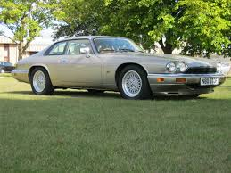 kwe introducing the jaguar xjs xjs u0026 xj from kwe cars