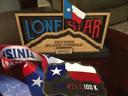 How Many Flags Have Flown Over Texas Trail Racing Over Texas U2013 Katherinerunsultras