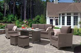 buy wrought iron patio furniture including tables chairs more