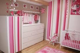 peinture chambre bebe peinture chambre bebe fille idées décoration intérieure farik us