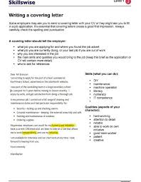download writing a covering letter uk haadyaooverbayresort com