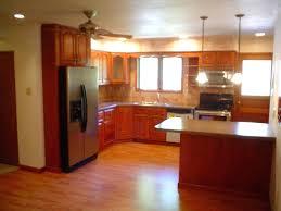design kitchen cabinet layout designing kitchen cabinets layout kitchen design layout u shaped