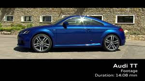 100 audi tt roadster quick reference guide compare prices