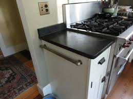 Fine Design Kitchens Clever Design Kitchen Towel Bar Interesting Decoration Kitchen