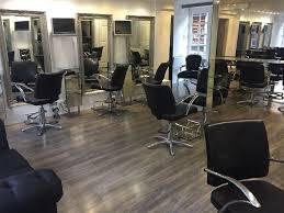 Salon Chair Rental Salon Chair Rentals In Aberdeen Gumtree