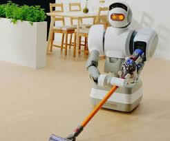 home cleaning robots household robot