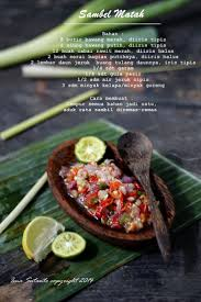 Minyak Kelapa Di Supermarket 5647 best tastilicious food images on cuisine