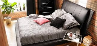 Value City Bed Frames Charming Ideas Value City Furniture Bed Frames My Apartment Story