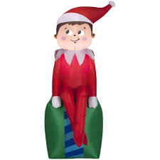 best 25 ebay christmas decorations ideas on pinterest german