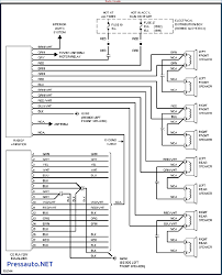wiring diagrams ford f150 harness diagram clarion car