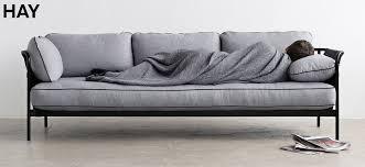 canapé ultra confortable canapés à vivre