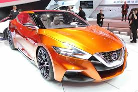 nissan almera price 2017 2017 nissan maxima changes price interior usautoblog