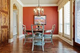 dining room paint colors 2016 best dining room paint colors 2016 yellow dining room dining room