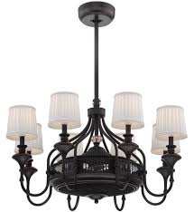 game room ceiling fans lamps com