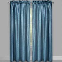 window curtains curtain sets window shades u0026 valances