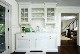 Flush Kitchen Cabinet Doors Kitchen Cabinets Flush Inset Doors Face Frame With Beaded Cabinet