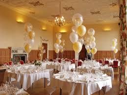 wedding balloons balloon centerpieces balloons centerpieces centerpieces