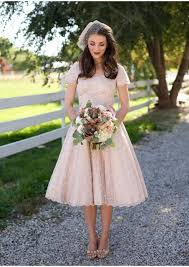 Pink Bridesmaid Dresses Pink Bridesmaid Dresses Stacees Charming 2017 Designs