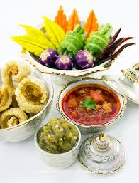 cuisine thailandaise s regional cusines cooking temple of