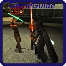 kotor android guide for wars kotor android apps on play