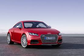audi 2016 audi tt sportback 2016 hd wallpapers free download