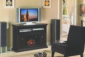 electric fireplace heater costco fireplace ideas