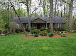 on pinterest best landscaping ideas for front yard of a ranch