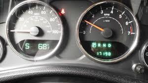 how to turn off oil change light in ford fusion reset check engine light jeep wrangler 2006 www lightneasy net