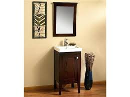 20 inch vanity with sink 20 vanities inch vanity sink combo wide bathroom and ideaction co
