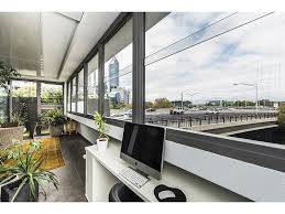 2 35 mount street west perth wa 6005 for sale realestateview