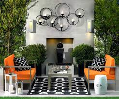 Contemporary Outdoor Rugs by Contemporary Outdoor Rugs Ideasmodern For Patios Hungphattea Com