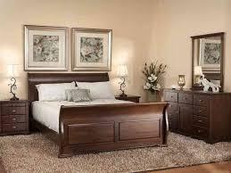 bedroom walnut bedroom furniture satiating cheap white