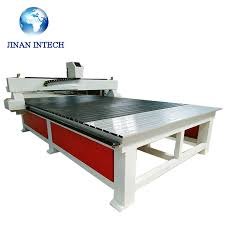 used cnc router table high speed 2030 cnc machine for mold making used cnc router for sale