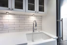 Kitchen Faucet Houston 5 Things To Consider When Choosing Your Kitchen Faucet