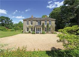 Country Houses Country Houses Near Prep Schools Country Life