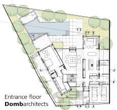 house blueprints architectural design lrg bdbbef surripui net