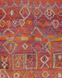rugs moroccan rugs for sale survivorspeak rugs ideas