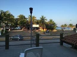 hotel las olas puerto escondido mexico booking com