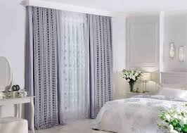 curtains wall curtains for living room advanced window curtains