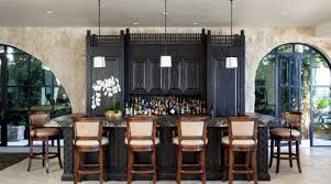 design your own home bar drinks archives architecture art designs