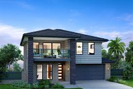seaview 321 sl home designs in wollongong g j gardner homes