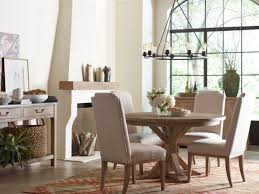 dining room furniture maryland casual dining room group fredericksburg richmond charlottesville