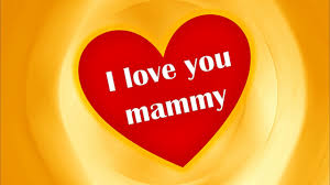 happy mother u0027s day wishes 2017 greetings mother u0027s day quotes 2017