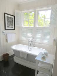 good home depot plantation shutters on faux wood white interior