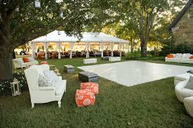 tent rental orlando aldrich party rental tent rental chair rental table rental