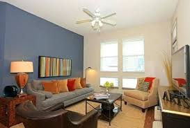 living room accent wall colors stunning accent wall colors living room and paint livingaccent