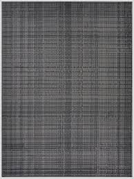 Area Rugs Contemporary Modern Stripes Area Rug Rugs Contemporary Modern Geometric Abstract Area