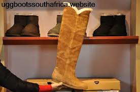 shop boots south africa ugg boots south africa ugg boots south africa ugg 1008706 ugg