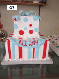 june u0027s cakery